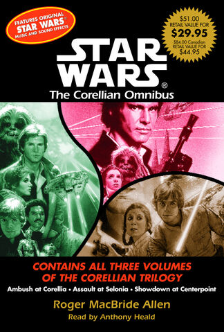 File:Corellian Omnibus.jpg