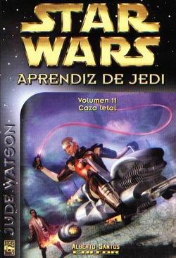 File:JediApprentice 11 Es.jpg