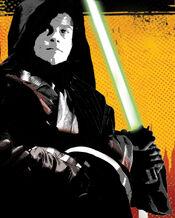 Luke-Allies