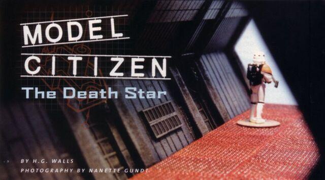 File:Model citizen Death Star G6.jpg