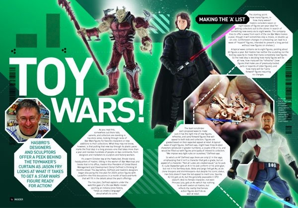 File:Toy Wars.jpg