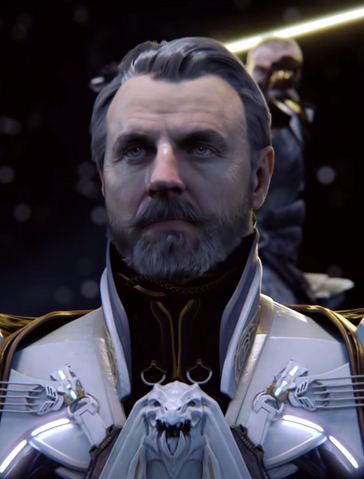 Fitxer:Valkorion.png