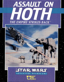 AssaultOnHoth