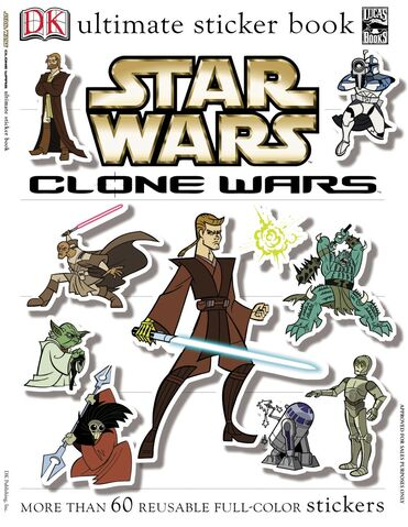 File:Clone Wars Sticker.jpg