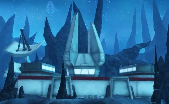 File:IcebergIIIRepOutpost.jpg