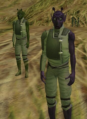 File:Lost Rodian hunters.jpg
