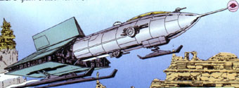 File:Power gem attack ship.jpg