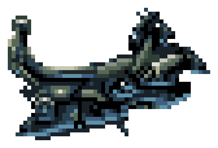 File:Speeder Bike-Super Star Wars The Empire Strikes Back.png