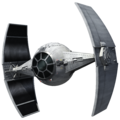 The Inquisitors TIE Fighter.png