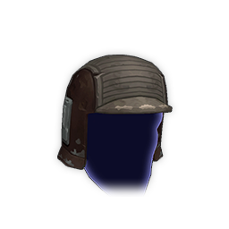 File:Uprising Icon Item Base M Helm 00021 W.png