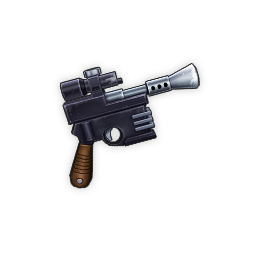File:Uprising Icon Item Base Pistol 00031.png