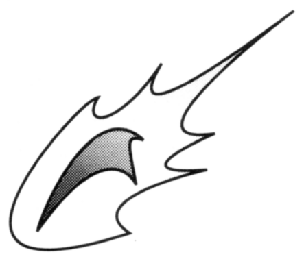 File:Blazing Claw 2.png