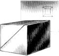 HidingCube-GFT028.png