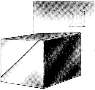 File:HidingCube-GFT028.png