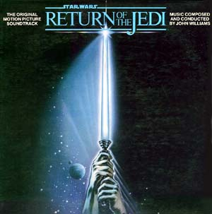 File:Jedi LP 83.jpg