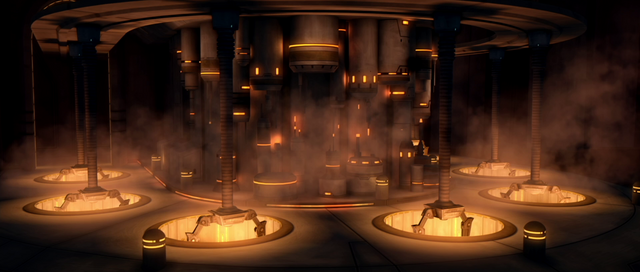 File:Jedi temple carbon freezing chamber.png