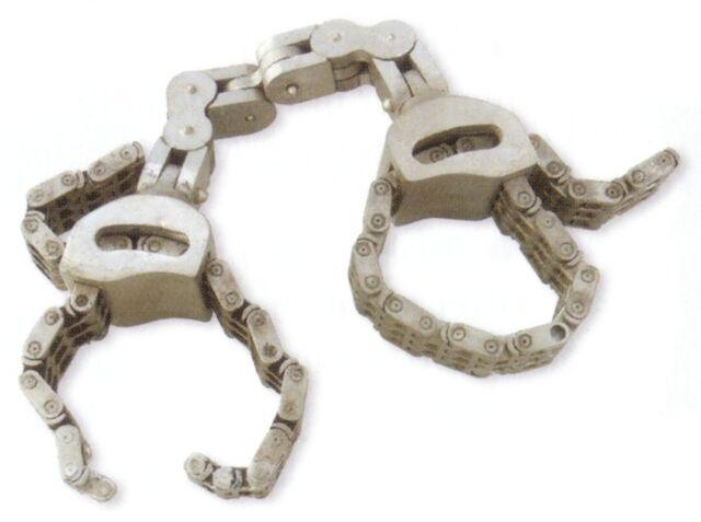 File:Separatist binders.jpg