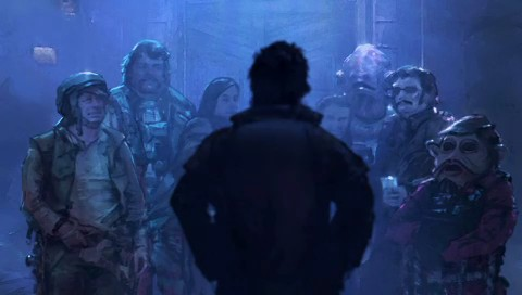 File:Serra facing Renegade Squadron.jpg