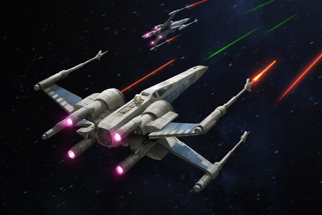 File:Snap Wexley T-70 XWM.png