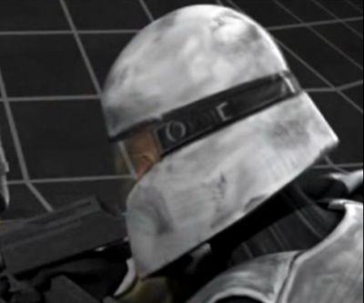 File:Unidentified clone cadet 1 (Bravo Squad).jpg