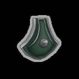 File:Uprising Icon Item Base F Backpack 00082 C.png