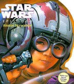 File:AnakinSkywalker book.jpg