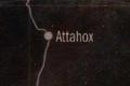 Attahox FFG.png