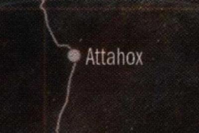 File:Attahox FFG.png