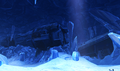 Hoth Enforcer crashed.png