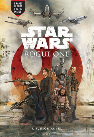 File:RogueOneJuniorNovel-Hardcover.png