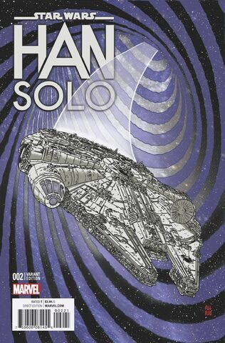 File:Star Wars Han Solo 2 Allred.jpg