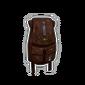 Uprising Icon Item Base M Backpack 00131 W