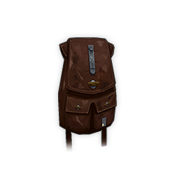 File:Uprising Icon Item Base M Backpack 00131 W.png