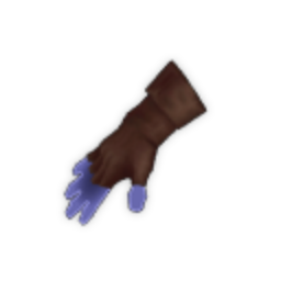 File:Uprising Icon Item Base M Gloves 00061 W.png