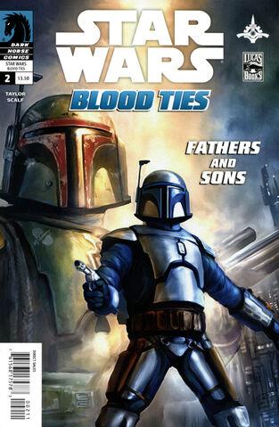 File:Blood Ties 2 cover.jpg