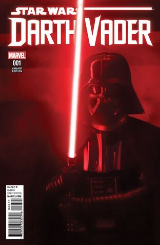 File:Darth Vader Dark Lord of the Sith 1 Movie.jpg