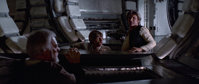 File:Falcon smuggling compartment.png