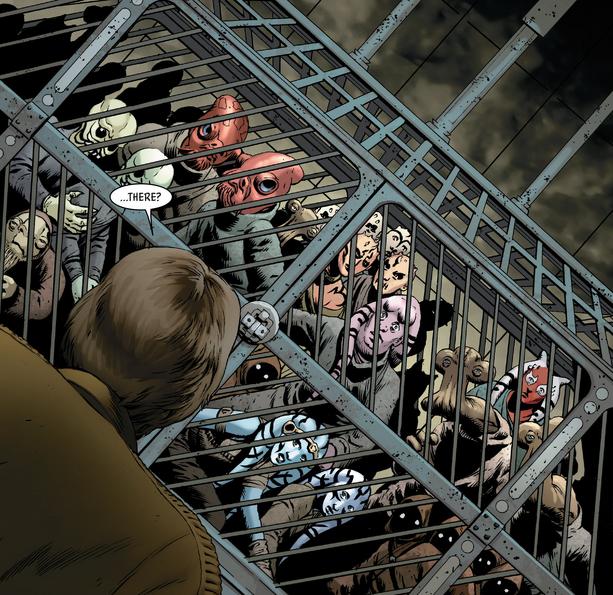 File:Luke discovers Cymoon slaves.png