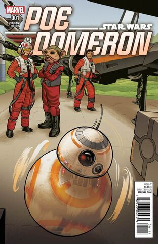 File:Star Wars Poe Dameron 1 BB-8 Variant.jpg