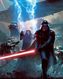 Lords of the Sith art.jpg