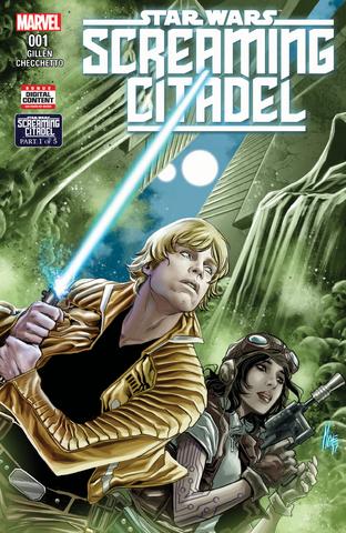 File:Star Wars The Screaming Citadel 1.png