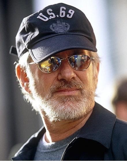 Fil:Steven Spielberg.jpg