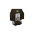Uprising Icon Item Base M Backpack 00021 C.png