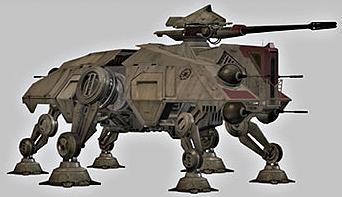 File:All Terrain Tactical Enforcer.jpg