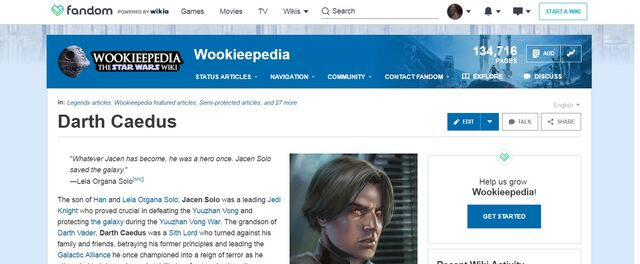 File:Darth Caedus Wikia.jpg