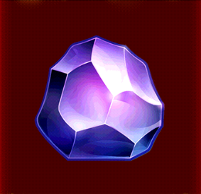 File:Galactic Defense Corusca Gem.png