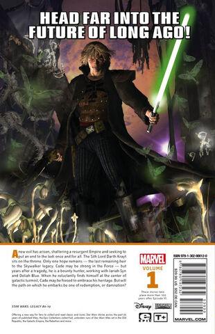 File:LEC Legacy back cover.jpg