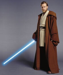 Image result for obi wan kenobi