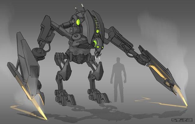 File:TFU2 - Terror Biodroid 2.jpg