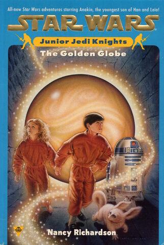 File:The Golden Globe.jpg